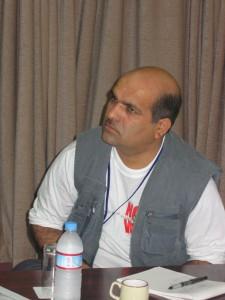 rahman-picture11