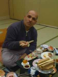 rahman-picture14