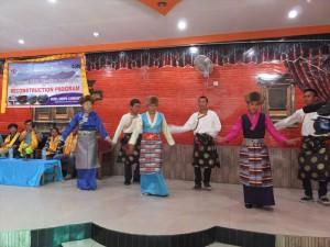 ネパール写真36-2