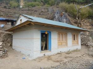 再建されたプルチキさん宅 (800x600)