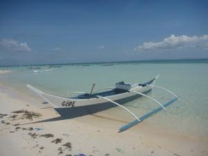 これからこのボートが漁民の暮らしを支えるre
